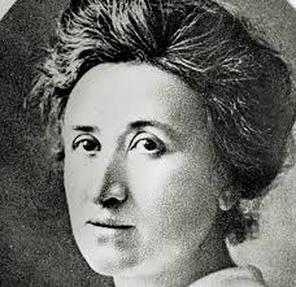 1800 1900 Dichterinnen Denkerinnen